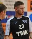 Казахстанский клуб перед дебютом в Лиге чемпионов по футзалу подпишет российского игрока