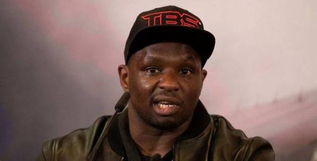 WBC отобрал титул у боксера после провала допинг-теста