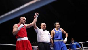 Стало известно расписание соревнований по боксу на Олимпиаде-2020 в Токио