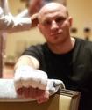 Казахстанские боксеры с 14 нокаутами на двоих поднялись в рейтинге WBA