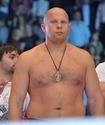 Назван наиболее вероятный следующий соперник Федора Емельяненко