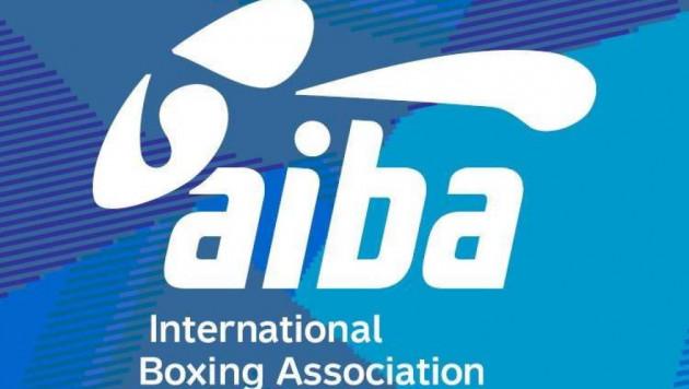 Выборы нового президента AIBA могут перенести на 2020 год