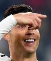 """Роналду нашел себе идеального партнера в """"Ювентус"""""""