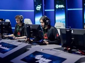 Казахстанские команды по CS:GO опустились в мировом рейтинге после неудачи на престижном турнире