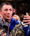 Озвучены сроки официального анонса боя Головкина за титул чемпиона мира