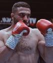 Компания Сондерса и Фьюри анонсировала вечер бокса с главным боем казахстанца
