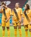 Казахстанский клуб вышел в плей-офф женской Лиги чемпионов