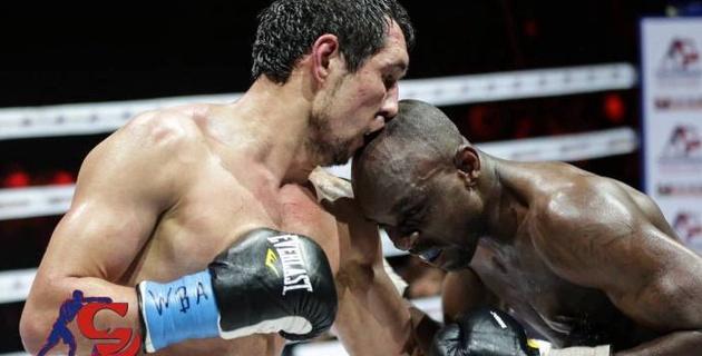 """""""Это была шахматная партия"""". Непобежденный казахстанец высказался об успешной защите титулов от WBC, WBA и WBO"""