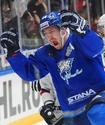 """Джерси Дица или Бойда. Какие бонусы могут получить обладатели сезонных абонементов """"Барыса"""" в КХЛ"""