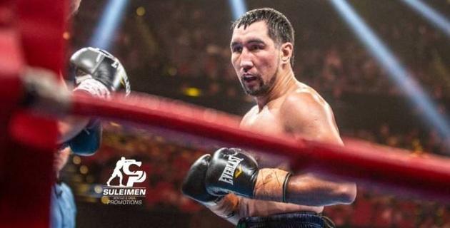 Зарубежный эксперт оценил перспективы казахстанца после защиты титулов от WBC, WBA и WBO