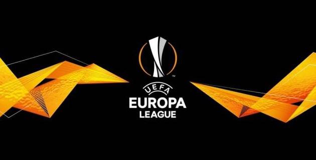 """Стали известны все пары раунда плей-офф Лиги Европы с участием """"Астаны"""" и клуба казахстанского тренера"""