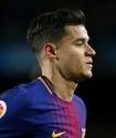 """""""Бавария"""" и """"Барселона"""" достигли договоренности о переходе Коутиньо"""