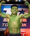 Проигравший казахстанцу Мадиеву боксер выступит в одном вечере с Алимханулы