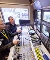 """Вертолет, спутниковые станции, мотоциклы и 15 камер. Как будет транслироваться """"Тур Алматы-2019"""""""