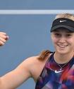 Казахстанская теннисистка получила первый номер посева в квалификации US Open