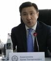 Бывший президент КФФ получил пост в акимате Алматы