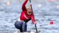 11-кратная чемпионка мира сдала положительный допинг-тест