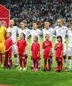 """Футболисты """"Кайрата"""" и """"Астаны"""" попали в расширенный состав сборной на матчи отбора на Евро-2020"""