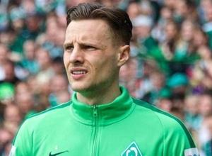 Получавший вызов в сборную Казахстана футболист из Германии перешел в российский клуб