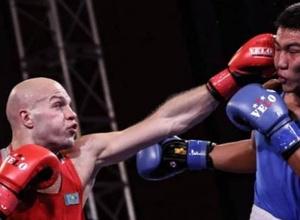 Левит, Кункабаев и Кулахмет. Кого еще возьмет сборная Казахстана на ЧМ-2019 по боксу?