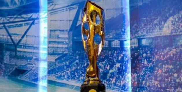 Стали известны дата и место проведения финала Кубка Казахстана по футболу