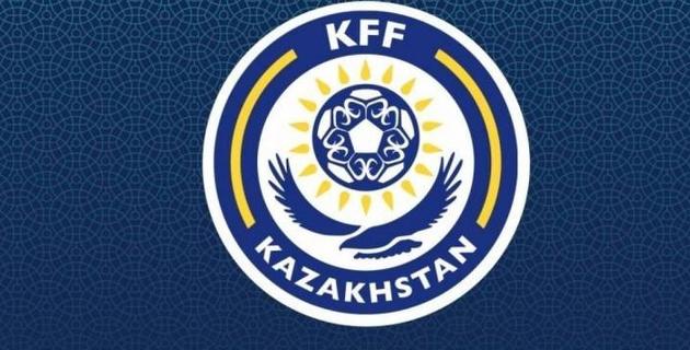 """Юные футболисты """"Шахтера"""", """"Тараза"""" и """"Кызыл-Жар СК"""" дисквалифицированы на 12 и 18 матчей за драки"""