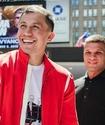 Сколько стоят билеты на бой Головкина с Деревянченко за титул чемпиона мира