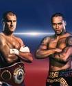 Прямая трансляция боя Сергея Ковалева и Энтони Ярда за титул WBO