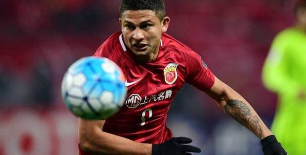 Сборную Китая усилят иностранцами ради чемпионата мира-2022 по футболу