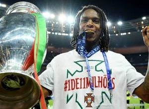 Лучший молодой футболист Евро-2016 нашел новый клуб