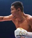 Казахстанец Нурсултанов победил российского боксера в андеркарте Ковалева
