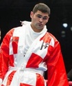 "Экс-боксер ""Астана Арланс"" нокаутом защитил титул WBC"
