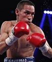 Чемпион мира из Мексики отстоял пояс WBC в поединке с претендентом из США