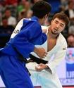 Елдос Сметов принес Казахстану первую медаль на ЧМ-2019 по дзюдо