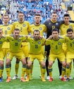 Сборная Казахстана по футболу назвала состав на матчи квалификации Евро-2020 против Кипра и России