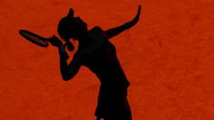 """""""Теперь я крутая!"""". Казахстанская теннисистка встретилась с Майком Тайсоном в Нью-Йорке"""