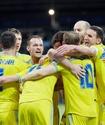 """Держат планку. """"Астана"""" в пятый раз подряд пробилась в групповой этап еврокубков"""