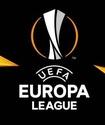 """""""Астана"""", """"МЮ"""", """"Арсенал"""" и другие. Стали известны все участники группового этапа Лиги Европы"""