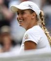 Юлия Путинцева победила 13-ю ракетку мира и вышла в третий круг US Open