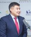 """""""Чтобы не было тепличных условий для казахстанцев"""". Член исполкома КФФ предложил отменить лимит на легионеров в КПЛ"""