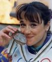 Единственная призерка зимней Олимпиады в истории Испании пропала без вести