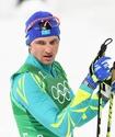 Полторанин ответил на вопрос о продолжении лыжной карьеры