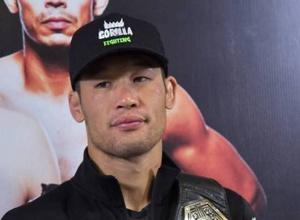 Менеджер первого в истории UFC бойца из Казахстана назвал наиболее вероятный срок его дебюта