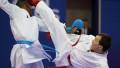 Казахстанский каратист стал победителем Премьер-лиги в Токио