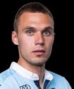 Казахстанский футболист после отказа от вызова в сборную сыграл в товарищеском матче с клубом из Европы
