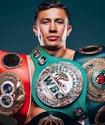 WBC вслед за WBA убрал Головкина из ТОП-15 своего рейтинга