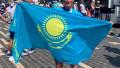 Александр Винокуров стал чемпионом мира Ironman 70.3 в Ницце