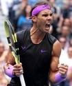 Надаль выиграл в пятичасовой битве против Медведева в финале US Open