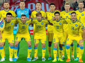 Войдем в историю? Как Казахстан может стать третьим в группе отбора Евро-2020 с Бельгией и Россией