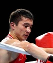 Прямая трансляция боев третьего дня ЧМ-2019 по боксу, где определится соперник чемпиона мира-2017 из Казахстана
